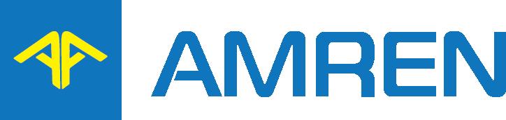 amren